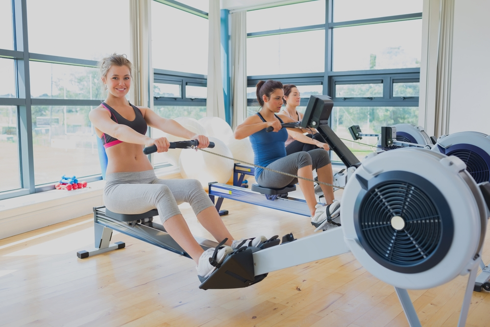 11 Best Rowing Machines Reviews 2021 – Buyer's Guide